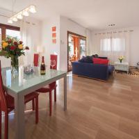 Hotel Pictures: Holiday Home Maria de la Salut 2670, Maria de la Salut