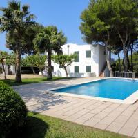 Hotel Pictures: Holiday Park Ciutadella 2685, Ciutadella