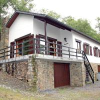 Hotel Pictures: Chalet Septon 539, Septon