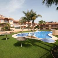 Hotel Pictures: Apartment Santa Pola (Gran Alacant) 2799, Puerto Marino