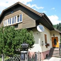 Hotel Pictures: Holiday Home Pruggern 126, Pruggern