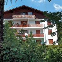 Hotel Pictures: Apartment Crans Montana 1 1181, Randogne