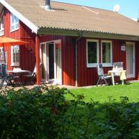 Hotel Pictures: Holiday Park Rott 2059, Rott