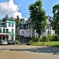 Hotel Pictures: Resort Tanne 34, Tanne