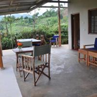 Milemeleni Guesthouse