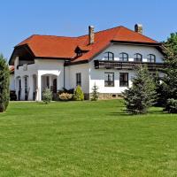 Hotel Pictures: Villa Brloh 1908, Brloh