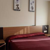 Hotel Pictures: Peregrino, Pontevedra