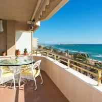 Hotel Pictures: Apartment Calafell 3073, Calafell