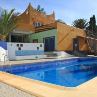 Hotel Pictures: Holiday Home Ingenio 2508, Ingenio