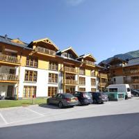 Resort Rauris 178