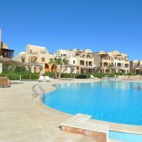 Hotel Pictures: Apartment El Gouna 2451, Hurghada