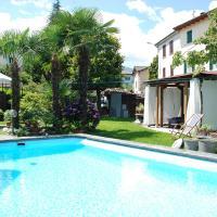 Hotel Pictures: Holiday Home Cagiallo 1099, Cagiallo