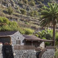 Hotel Pictures: Farm Stay Agulo 2601, Agulo