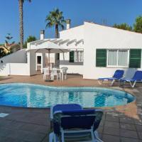 Hotel Pictures: Holiday Park Ciutadella 2661, Ciutadella