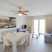 Hotel Pictures: Apartment Cambrils 3063, Cambrils