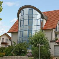 Hotel Pictures: Apartment Wertheim 2125, Wertheim