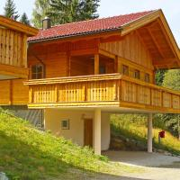 Holiday Home Patergassen 231