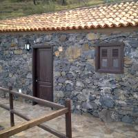 Hotel Pictures: Farm Stay Chipude 2657, El Cercado