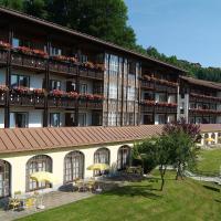 Hotel Pictures: Aparthotel Malas 2220, Malas
