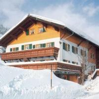 Fotos do Hotel: Haus Beiser, Lech am Arlberg