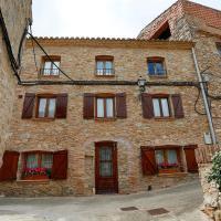 Hotel Pictures: Farm Stay Masboquera 3962, Mas Boquera