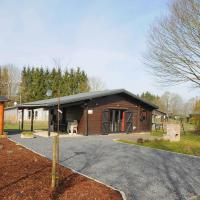 Hotel Pictures: Holiday Park Houyet (Hour) 516, Famenne