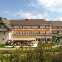 Hotel Pictures: Resort Keutschach 214, Keutschach am See