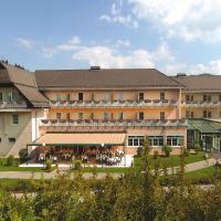Resort Keutschach 214