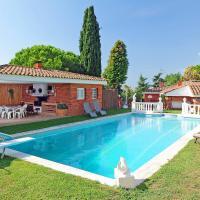 Hotel Pictures: Villa SANT ANDREU LLAVANERES 2946, Sant Andreu de Llavaneres