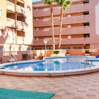Hotel Pictures: Apartment SANTA POLA 2621, Santa Pola