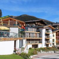 Hotel Pictures: Aparthotel Königsleiten 401, Königsleiten