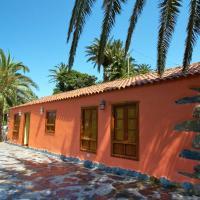 Hotel Pictures: Farm Stay Angulo 2707, Lo del Gato