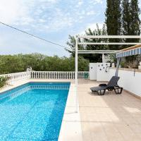 Hotel Pictures: Holiday Home Dénia 2820, Denia