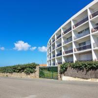 Hotel Pictures: Apartment QUIBERON 4457, Quiberon