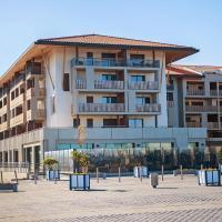 Hotel Pictures: Apartment Capbreton 3729, Capbreton