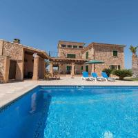 Hotel Pictures: Holiday Home Llombads 2931, Llombarts