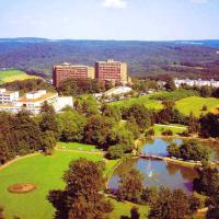 Hotel Pictures: Resort Lahnstein 2200, Lahnstein