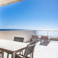 Hotel Pictures: Holiday Home Poris de Abona 2826, Poris de Abona