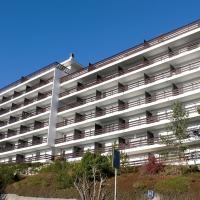 Hotel Pictures: Apartment Crans Montana 1113, Bluche