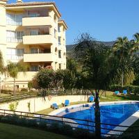Hotel Pictures: Apartment Marbella 2491, Marbella