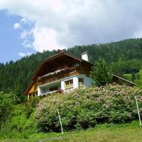 Hotel Pictures: Holiday Home Patergassen 232, Patergassen