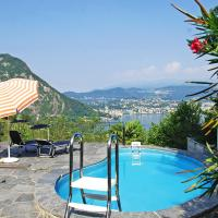 Hotel Pictures: Holiday Home Pugerna 1128, Pugerna