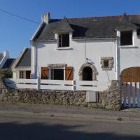 Hotel Pictures: Holiday Home SAINT PIERRE QUIBERON 4826, Saint-Pierre-Quiberon