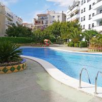Hotel Pictures: Apartment Sant Pere de Ribes 3070, Sant Pere de Ribes