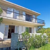 Hotel Pictures: Apartment LES ISSAMBRES 4458, La Garonnette-Plage