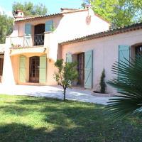 Hotel Pictures: Villa Le Rouret 4691, Le Rouret