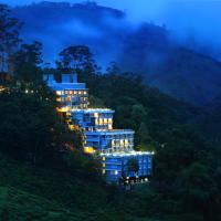 Fotos del hotel: Chandys Windy Woods, Munnar