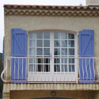 Hotel Pictures: Holiday Home Ceyreste 4894, Ceyreste
