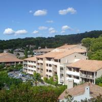 Hotel Pictures: Apartment St Cyr sur Mer 4752, La Madrague