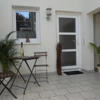 Hotel Pictures: Ferienwohnung Carola, Ihringen